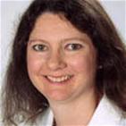 Dr. Kristin S Johnson, MD