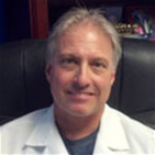 Dr. Michael S Urban, MD