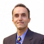 Dr. Bassam C. Saliba, MD