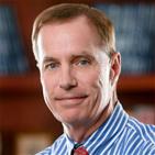 Dr. Kyle Lance Caulfield, MD