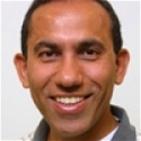 Dr. Nidal Shawahin, MD