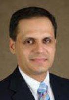 Dr. Atiq Ur Rehman, MD