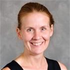 Dr. Amy L Ripley, MD