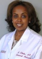 Dr. Atitegeb A Tibebu, MD