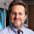 Dr. Richard Bone, MD