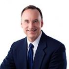 Dr. Jeffrey C Randall, MD