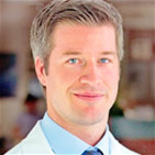 Dr. Timothy Edward Iorio, MD