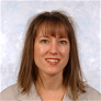 Dr. Kimberly Kay Ricaurte, DO