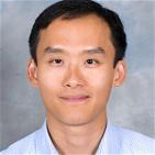 Dr. Tyler Yang Mao Lee, MD