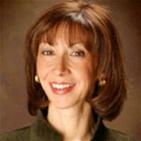 Dr. Susan Celia Brozena, MD