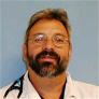 Dr. Paul Scott Denker, MD