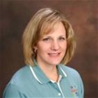 Dr. Kristin Margaret Wilke, MD