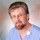 Dr. Steven Joel Zuckerman, DO