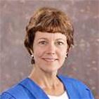 Dr. Susan K. Williford, MD
