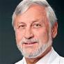 Dr. Harold Stein, MD