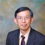 Dr. Paul P Cheng, MD