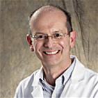 Dr. John Anthony Vollmer, MD