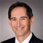 Dr. Daniel V. Vigil, MD