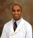 Dr. Azim Ebun Surka, MD