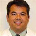 Dr. Erno J. Gyetvai, MD