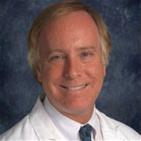 Dr. Donald L Siegel, MD