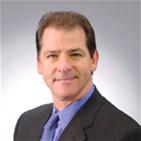 Dr. Bernard William Taylor, MD