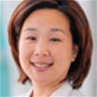Dr. Theresa Tien Ho Huang, MD