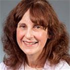 Dr. Linda T Cahill