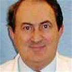Dr. Remigio R Palumbo, MD