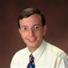 Dr. Diego G Chaves-Gnecco, MD