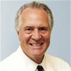 Dr. Harry E Rubash, MD