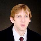 Dr. Derek J Plakyda, MD