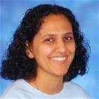 Dr. Minal Amin, MD
