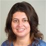 Dr. Marina Goldovsky Lensky, MD