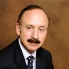 Dr. Sheldon S Nassberg, MD, FACE