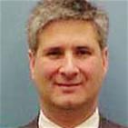 Ehud Israel Zusman, MD