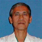 Dr. Huang-Ta Lin, MD