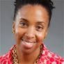 Dr. Karinn K Glover, MD