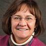 Dr. Vilija N Avizonis, MD