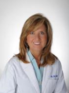 Dr. Barbara L Sarb