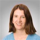 Dr. Elisabeth D. Brown, MD