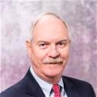 Dr. David P McCandless, MD, FACP