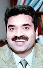Dr. Barjinder Singh, MD