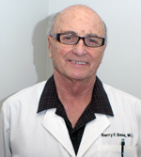 Dr. Barry F Bass, MD