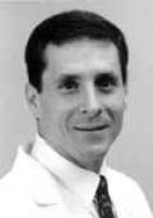 Dr. Barry Dean Bertolet, MD