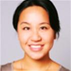 Dr. Kimberly Kho, MD