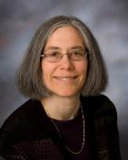 Dr. Sandra Lee Emmons, MD