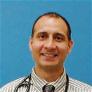 Dr. Sayyed Tahir Hussain, MD