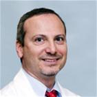 Dr. Dean M Cestari, MD