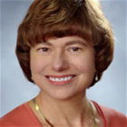 Dr. Janice J Andreyko
